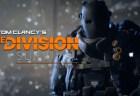 Division サバイバル