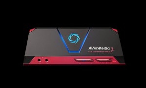 AVerMedia Live Gamer Portable 2 AVT-C878