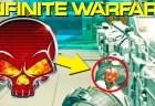 IW 武器アクセサリー