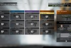 CoD:IW: サプライドロップからしか入手できない武器バリアントが存在することが判明