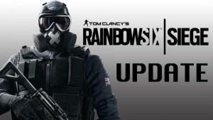 r6s-update アップデート