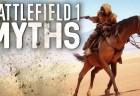 BF1:噂検証シリーズ第4弾 「馬やバイクを発射できる?」「グレネードから味方を守れる?」など