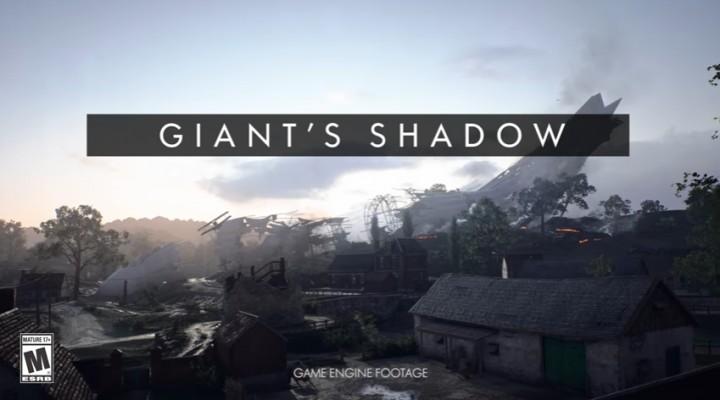 bf1-giantsshadow