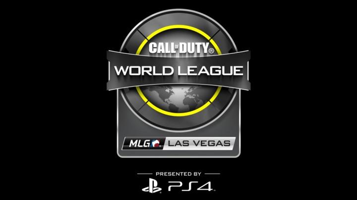 CoD:IW:「CWL 2017」初となるオープンイベント「MLG Vegas」が12月17日(土)から開催