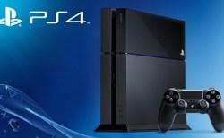 PS4の累計出荷台数が1億1,040万台を突破、デジタルコンテンツも急伸