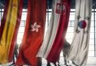 レインボーシックス シージ:2017年のアップデートスケジュール公開、新オペレーターはスペイン、ポーランド、香港、韓国