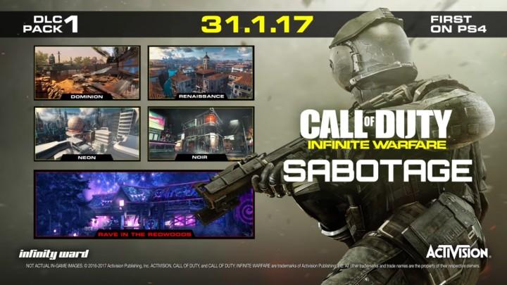 CODiw-sabotage
