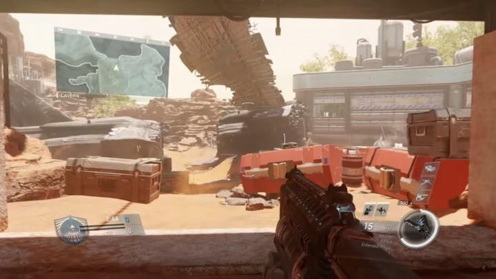 iw-sabotage-dominion-7