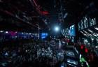 CoD:IW: 北米大会「CWL MLG Vegas Open」の全試合動画