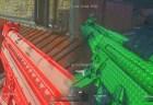 "BF1:無料DLC""GIANT'S SHADOW""のゲームプレイ映像初公開、非公式パッチノートも"