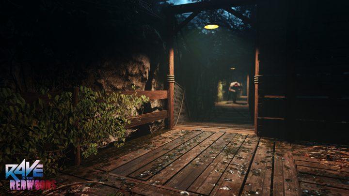 CODIW_Sabotage_Rave-in-the-Redwoods-4_WM