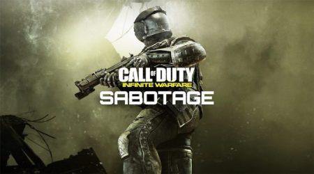 call-of-duty-infinite-warfare-sabotage-dlc-trailer-header