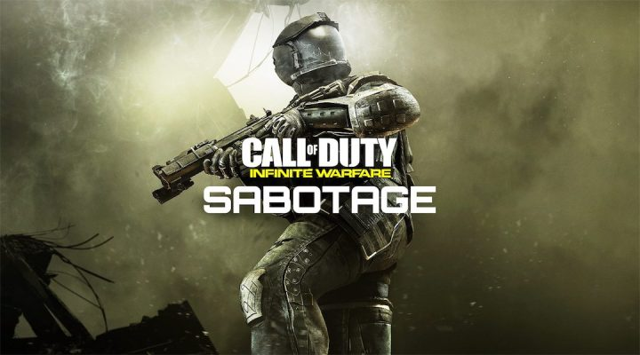 call-of-duty-infinite-warfare-sabotage-dlc-trailer-header