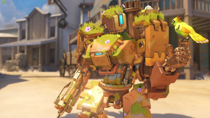 Overwatch-bastion-BUFF-