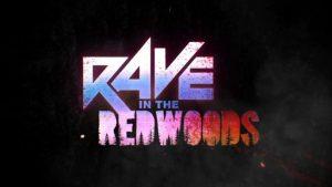 "CoD:IW:第一弾DLC「Sabotage」のゾンビモード""Rave in the Redwoods""トレーラーとイントロ映像公開(日本語版)"