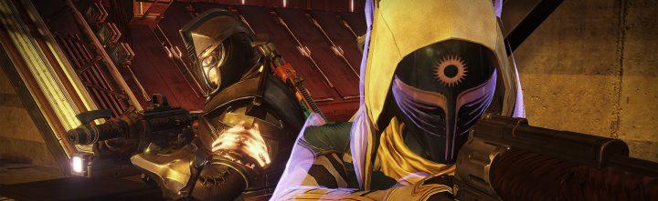 Destiny: 武器バランスアップデートに関する意見を求める「今週のBungie」公開