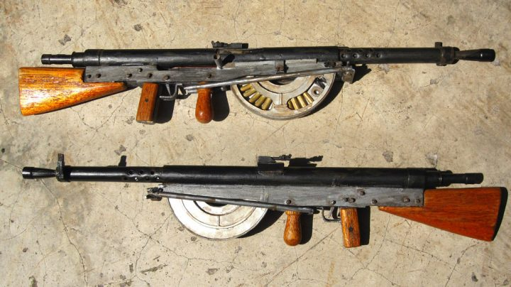 BF1-Chauchat-Support