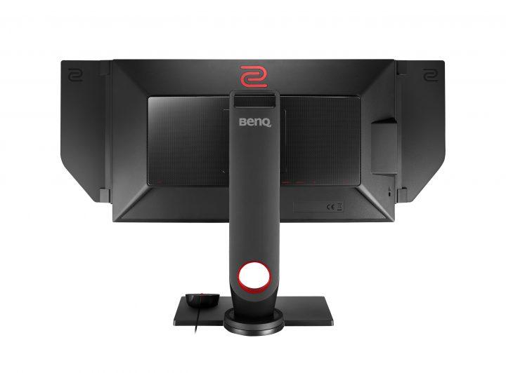 BenQ-ZOWIE-XL2540