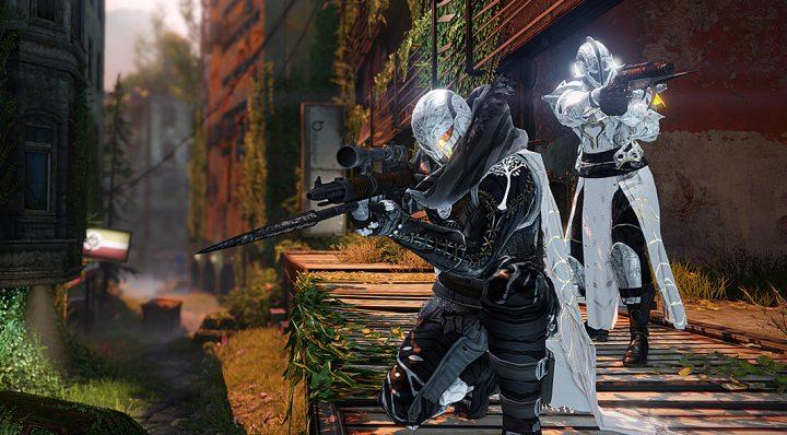 Destiny:アイアンバナーは3月1日開催、武器バランスのさらなる調整と3月に「新コンテンツ」を示唆