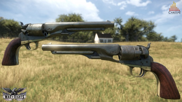 War of Rights-WEAPON004