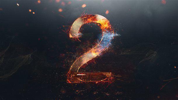 Destiny 2: 発売時期は2017秋予定と明言、よりシネマティックなストーリーでカジュアルなタイトルへ