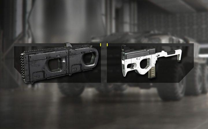 CoD:IW:多数のゲーム内画像がリーク 、新武器「Maverick」や近接武器「斧」、スコアストリークバリアントも登場か