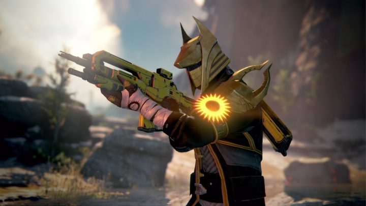 Destiny: 来週の武器バランス調整アップデート詳細、武器だけでなくゲームバランスも大幅変更