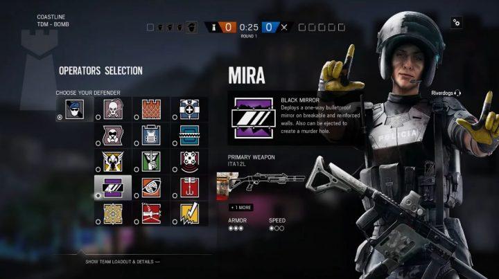 r6s-mira-01