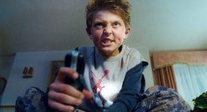 """英国の研究調査「暴力的なゲームで遊んだ子どもは""""攻撃的""""になるのか」"""