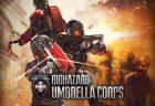 PS Plus: 3月のコンテンツ発表、『バイオハザード アンブレラコア』や『地球防衛軍2』『雷電IV』無料など