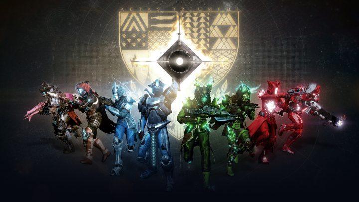 【保存版】 Destiny:最終コンテンツ「勝利の時代」全情報完全まとめ