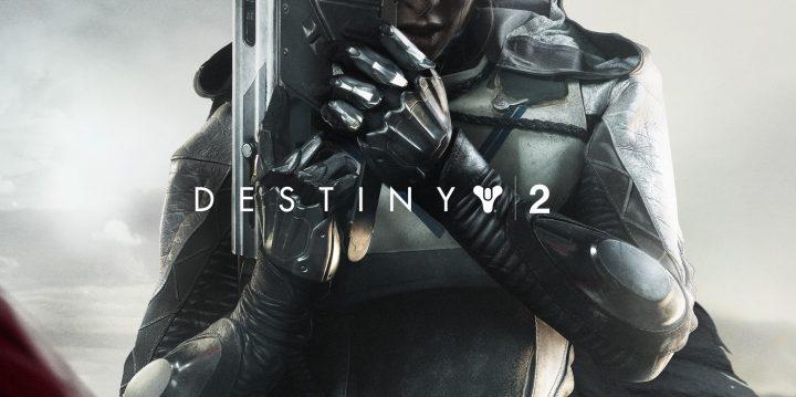 Destiny 2: 豪華限定版や2種の拡張パックを含むシーズンパスなど、各エディションが正式発表