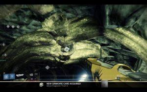 Destiny: 勝利の時代で追加された「死んだゴースト」全10個解説動画を紹介