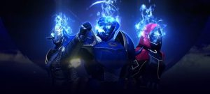 Destiny:「勝利の時代」では2年目アイアンバナー、オシリスの試練装備やエヤスルーナも手に入るバウンティが公表された「今週のBungie」