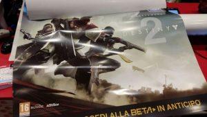 速報:『Destiny 2』はPC版もリリース、対応機種や価格が小売店へ掲載