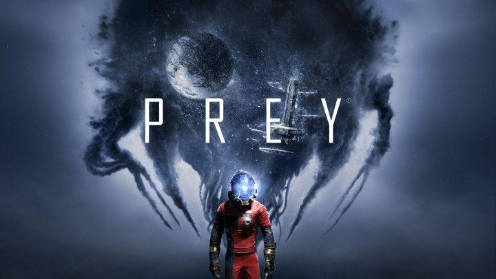 『Dishonored』の開発会社が送るSFアクション『Prey(プレイ)』、国内発売日が2017年5月18日に決定