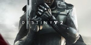 Destiny2: 現時点で日本でのXbox版とPC版の発売予定は不明とActivisionが回答