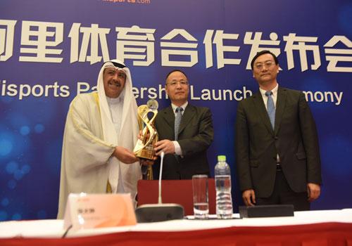 「esports」が正式なメダル種目に、アジアオリンピック