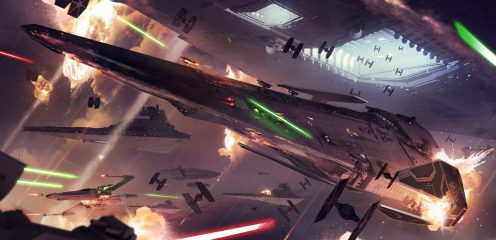 SWBFII_Jakku_SP_Battle_Concept_3096x1500
