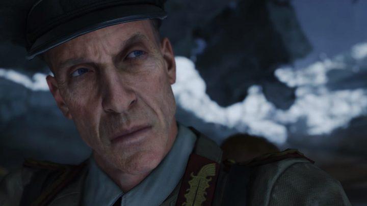 CoD:BO3:「ゾンビクロニクル」の公式ゲームプレイトレーラー公開、歴代ゾンビの想い出が蘇る