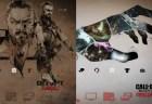 BO3 PS4 テーマ
