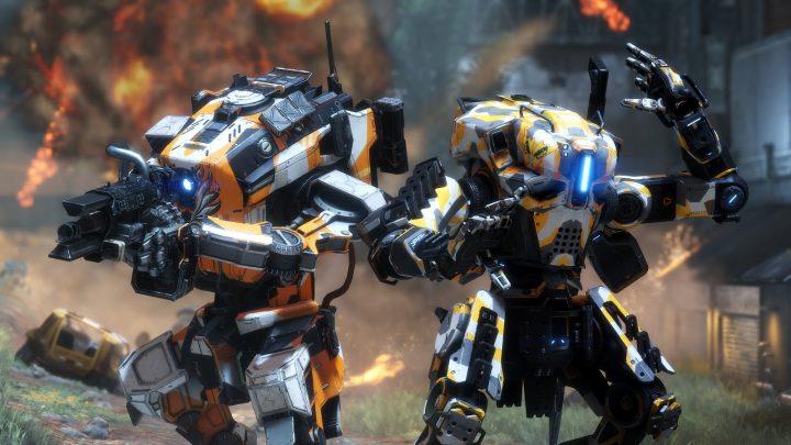 tf2-prime-titan