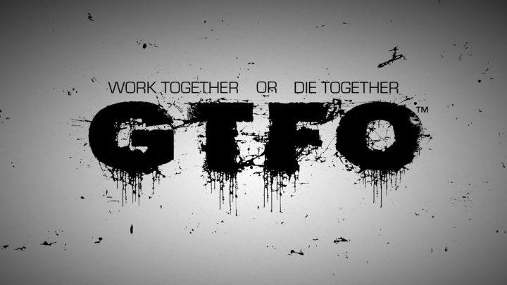 恐怖のハードコア4人協力ホラーFPS『GTFO』発表、ティザートレーラー公開 「開発者でも神経すり減る怖さ」