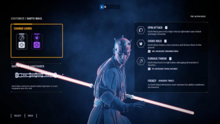 Star Wars バトルフロントII バトルポイント