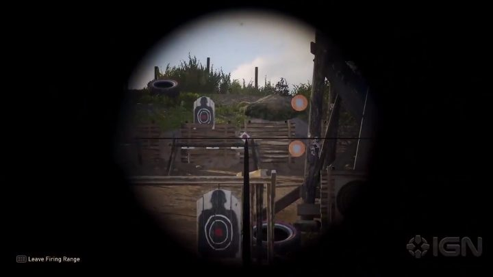 M1903