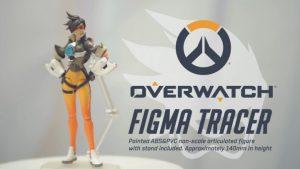 figma-tracer