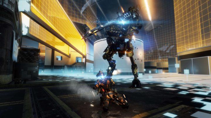 """タイタンフォール 2:無料アップデート「The War Games」のパッチノート公開、新マップ""""ウォーゲーム""""やパイロットの武器スロット増加など"""
