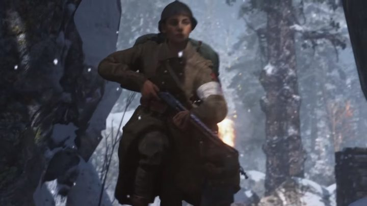 wwii-mp