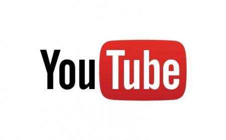 キルモンタージュ動画壊滅?YouTubeの新たなポリシーが発表で収益化不能に