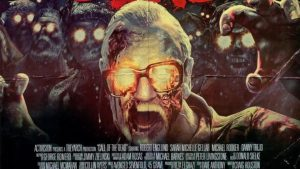 Call_of_the_Dead_poster_BO